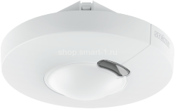 Датчик движения Steinel HF 3360 ROUND UP DALI-2 Input Device