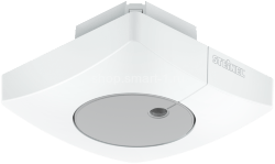 Датчик света Steinel Light Sensor Dual SQUARE DALI-2 UР white