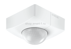 Датчик движения для склада Steinel IS 3360 MX Highbay SQUARE DALI-2 Input Device AP